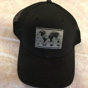The North Face IC Trucker Hat 2018